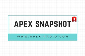 Apex Snapshot